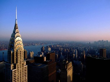 new-york-50-new-york-paysages-urbains