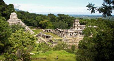 palenque-cite-maya