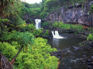 photo-photo-paysage-hawaii-7