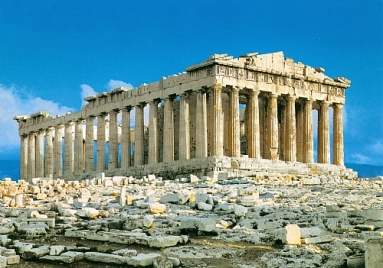 PHOTOLISTE_20090529151451_gr_31_le_parthenon_500_
