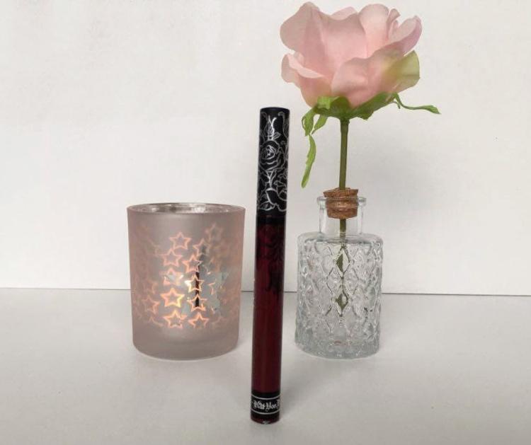 lipstick-kate-von-d-3