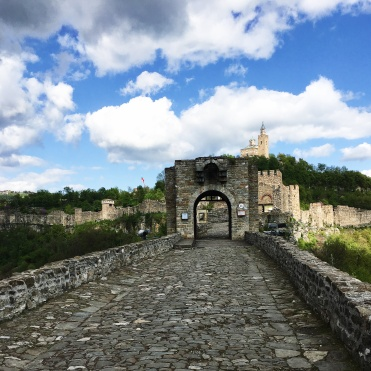 forteresse 3
