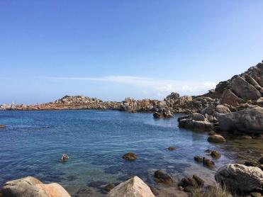 îles lavezzi 3