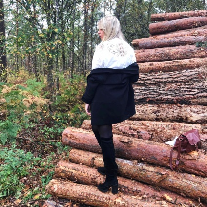 look automne 4