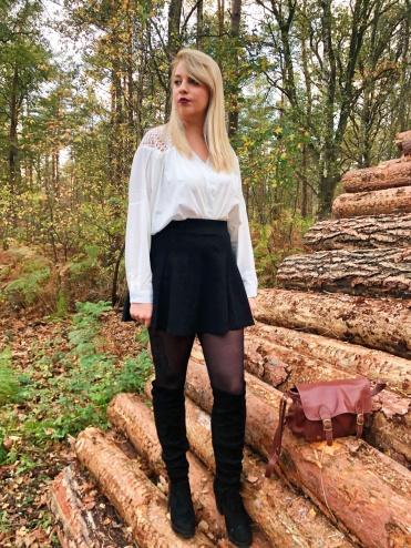 look automne 6