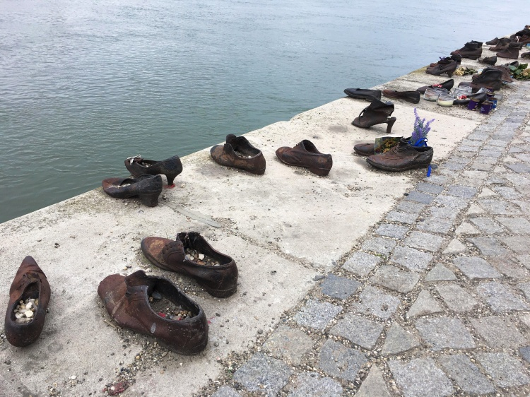 chaussures danube